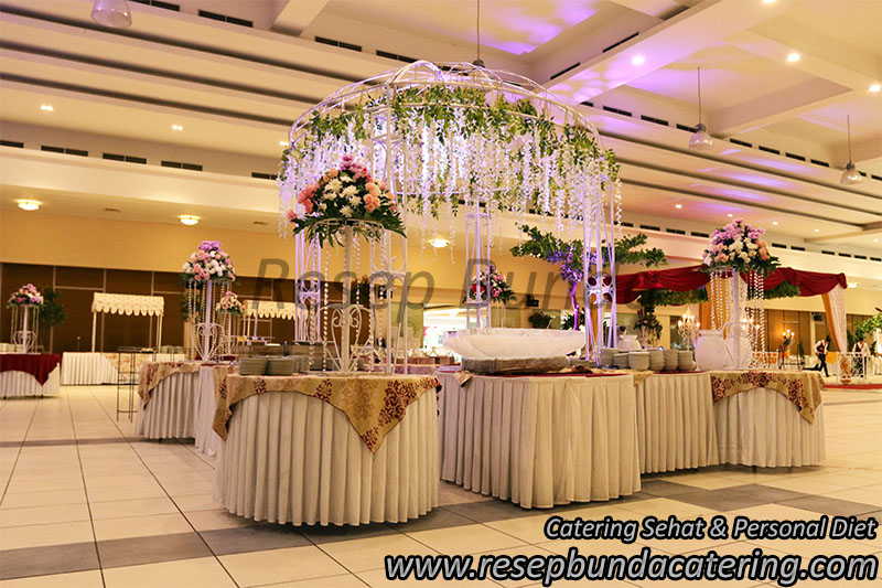 Harga wedding decoration bandung choice image wedding dress fuchsia wedding decoration bandung gallery wedding dress wedding decoration bandung murah image collections wedding dress fuchsia junglespirit Images