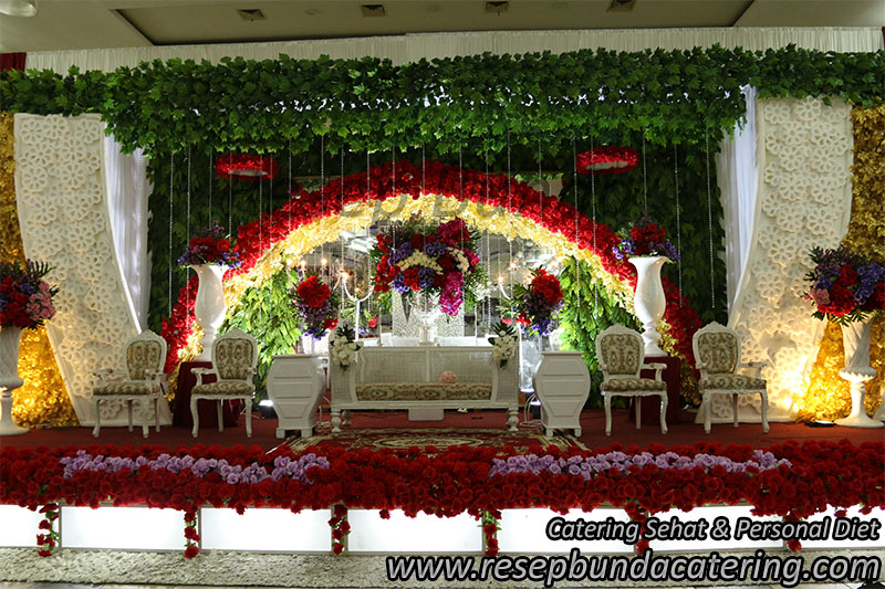 Wedding decoration bandung murah images wedding dress decoration other ebooks library of wedding decoration bandung murah junglespirit Images