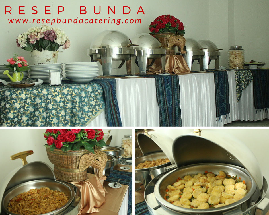 Diet & FITNESS catering sehat bandung MuscleSnack