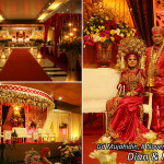 Wedding Dian & Hilman