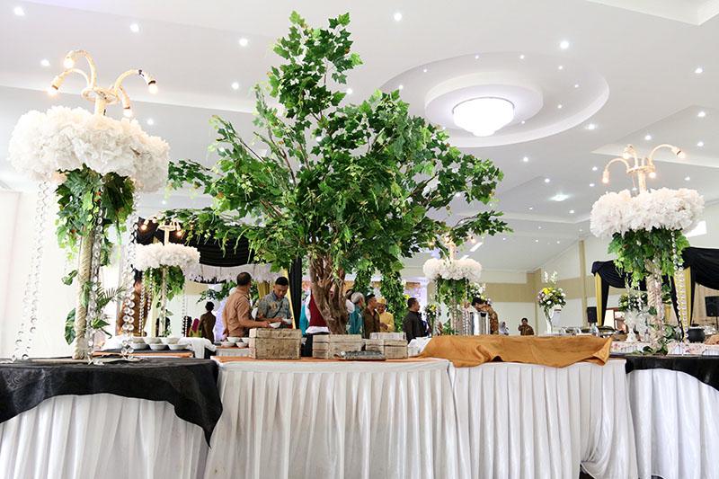 resep bunda catering wedding di bandung (10)