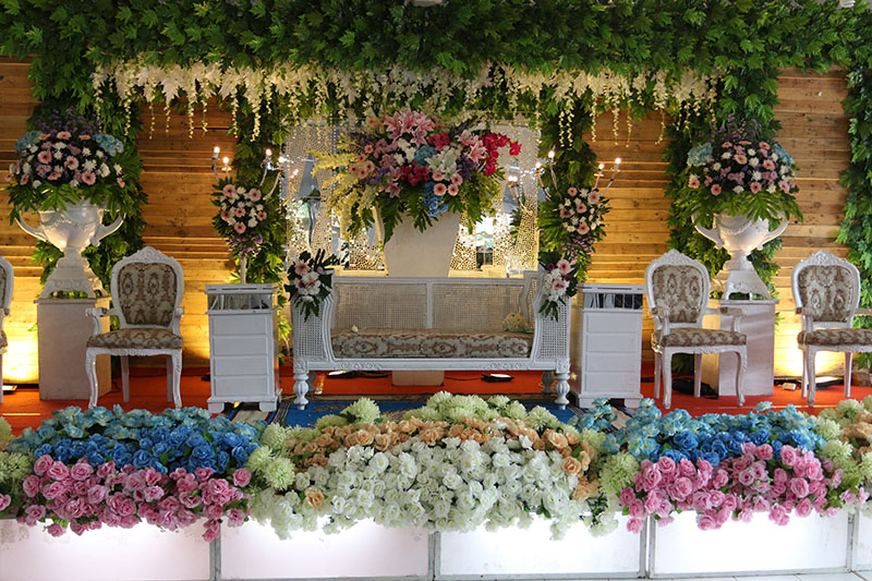 Wedding decoration bandung murah images wedding dress decoration wedding decoration bandung murah choice image wedding dress wedding decoration bandung murah image collections wedding dress junglespirit