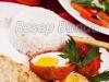 Menu Catering Nasi Box : Telur Balado