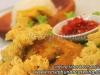 Menu Delivery Order : Paket Ayam Kremes Pejantan