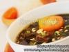 Menu Catering Nasi Box : Rawon Spesial