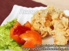 Menu Catering Diet Ibu Hamill 4