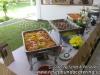 Catering Prasmanan di Bandung