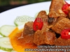 Catering Harian Bandung : Paket Standar