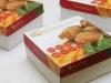 kotak catering nasi box