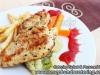 menu diet catering turun berat badan