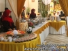 Catering Pernikahan di Bandung