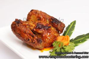 Ayam Paniki