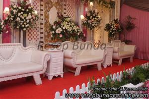 Pelaminan Wedding Rancaekek