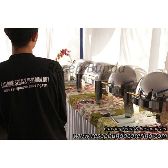 Tag Archives: catering ibu hamil