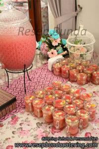 Paket Akad Pernikahan di Bandung