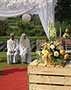 Review Catering Wedding Resep Bunda